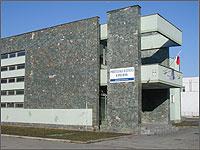 541e80b1fb Knižnica Józsefa Szinnyeiho